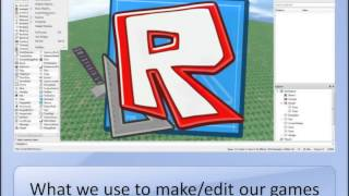 romail on roblox behind the scense