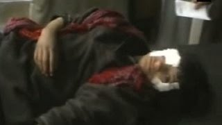 Blast in Kashmir injures six