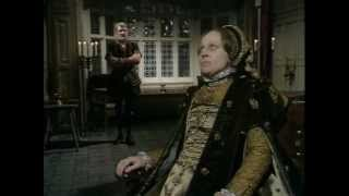 Elizabeth R Part 1 (BBC 1971) The Lion
