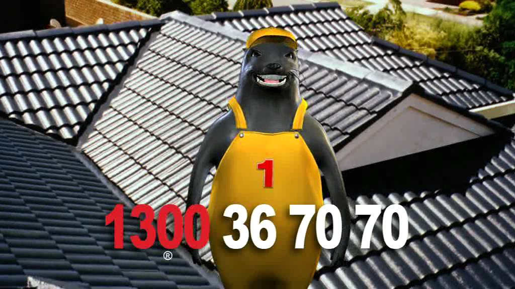 Roof Seal Free Roof Inspection.mpg   YouTube
