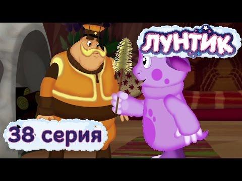 Максим Галкин в Инстаграм - новые фото и видео