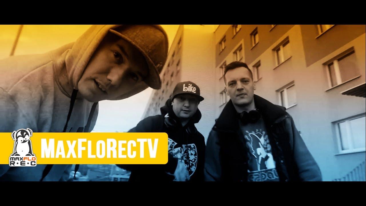 Pokahontaz - Habitat (Christofer Luca remix) (official video)