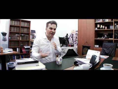Khodorkovsky Trailer