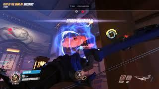 team kill handjob