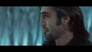 BIUTIFUL - Trailer (Full-HD) - Deutsch / German