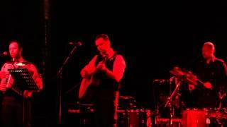 Solblot - Live in Dresden 2014 (12 of 12)
