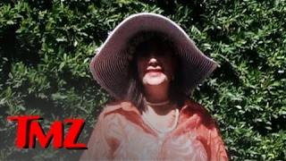 Kardashian's Crazy Aunt Karen | TMZ