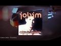 Miniature de la vidéo de la chanson Se Todos Fossem Iguais A Você