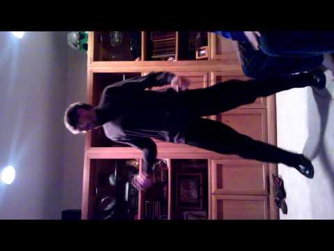 Reid Karaoke