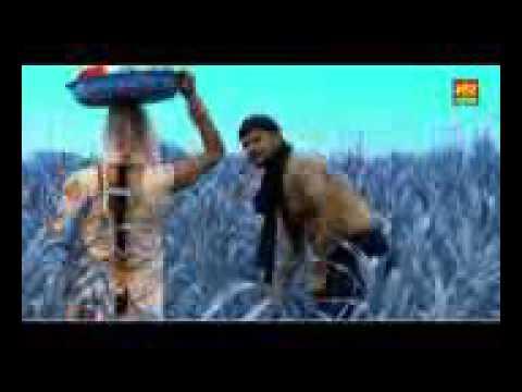 New Haryanvi D J Song 2015 __ Bahu Jamid.3gp