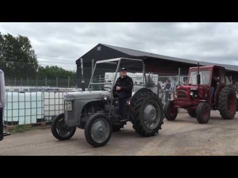Traktorrally2016-06-19
