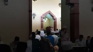 Video H Muammar ZA - Pengajian In semarang 7 Mei 2017 download MP3, 3GP, MP4, WEBM, AVI, FLV April 2018