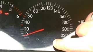 XENUM OIL STOP + XENUM ULTIMAX DIESEL - Corolla D4D 2.0 90 KM 196 tyś.km 16.03.2014