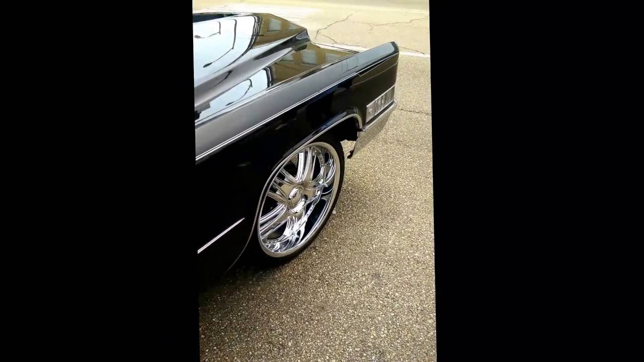 Focus On The Crown Southeastern Car Show Jackson Ms YouTube - Car show jackson ms