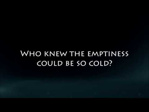 STARSET - Monster (Lyrics HD)
