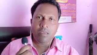 Banke nazar dil ki jubaan by Ajaya Kumar