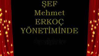 Gambar cover ÇARGAH TSM