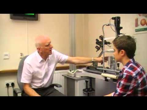 Arbuthnot Opticians