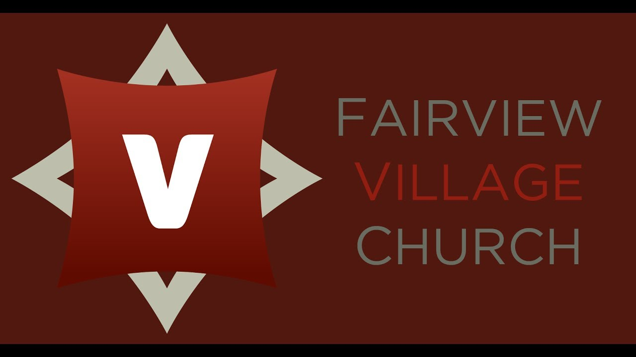 fairview village chatrooms Estatesalesnet provides detailed descriptions, pictures, and directions to local estate sales, tag sales, and auctions in your area let us help you find an estate.