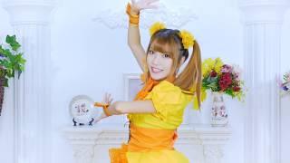 Team Member: MISAKI Type: Cover Dance ——HiPeace/和平军团—— This is ...