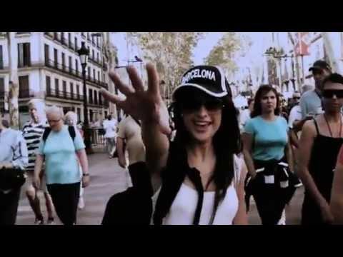 Johnny La Gente Esta Muy Loca Frank Zata2012 BUEN AUDIO ORIGINAL