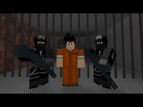 Twenty One Pilots - Heathens [ Roblox...