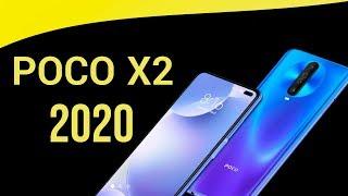 The New Poco in 2020 ⚡⚡