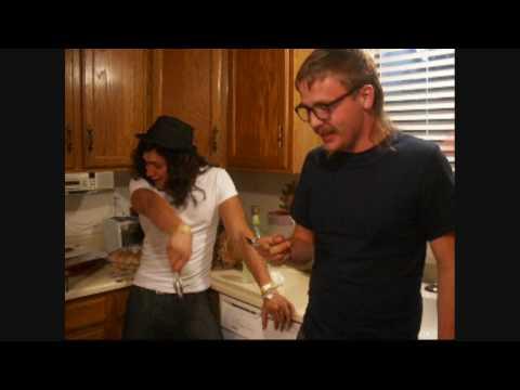 Abandon Kansas - July 2009 #1