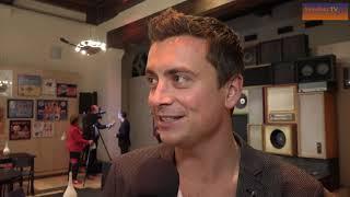 Niels Destadsbader is fier op Miguel Wiels
