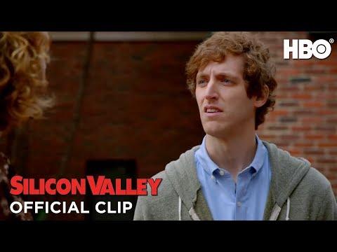 Silicon Valley Season 1: Episode #2 Clip - Getting Ahead (HBO)