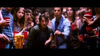 «21 и больше» — фильм в СИНЕМА ПАРК