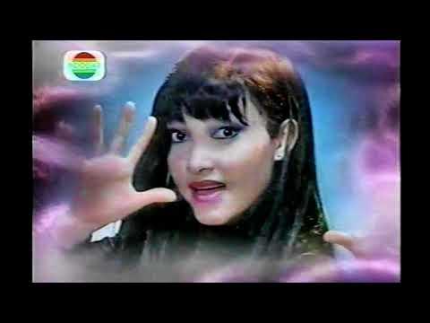 Vetty Vera - Diraba - Raba