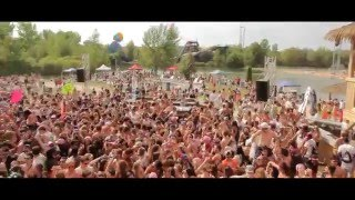 McGill Arts Frosh Week 2014 | Official Aftermovie