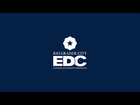 Rio Grande City EDC Year in Review 2019