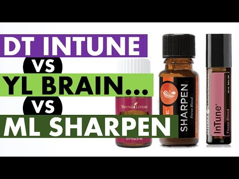 doterra-intune-vs-young-living-brain-power-vs-melaleuca-sharpen