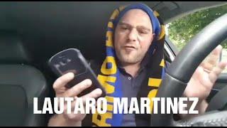 [ UFFICIALE] LAUTARO MARTINEZ COROOO!!👏👏