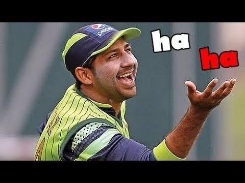 Cricket Pasoori with Mahobili - Episode 1