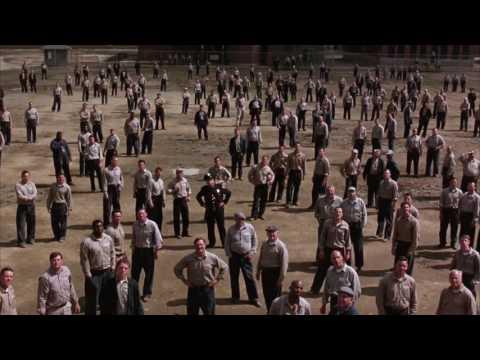 Opera in Film ǀ English National Opera