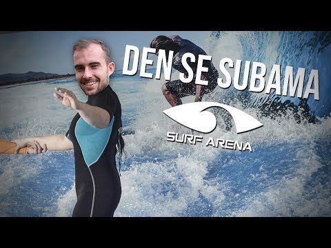 den-se-subscribery-v-surfarene