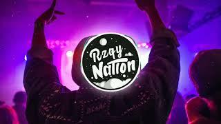 DJ Make It Bundem by Nanda Lia   Rzqy Nation
