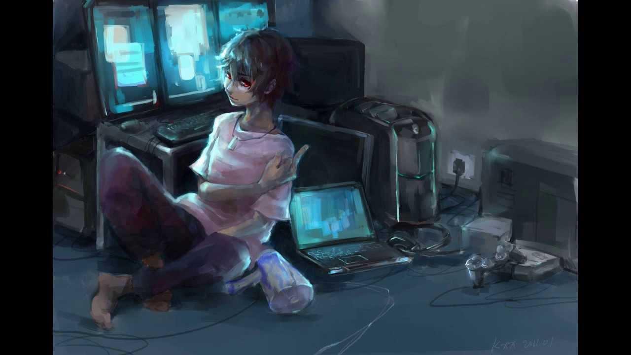 games online net