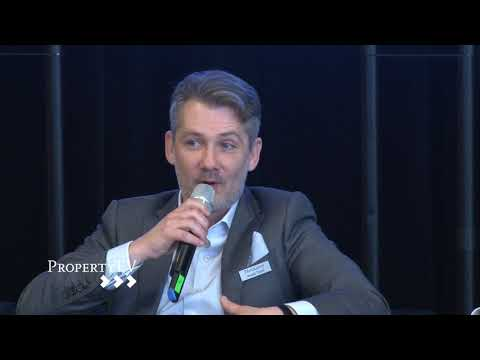 CEE Budapest Outlook Panel