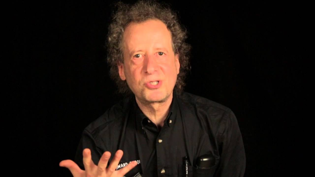 Howard Bloom | The Philosopher at the End of the Universe