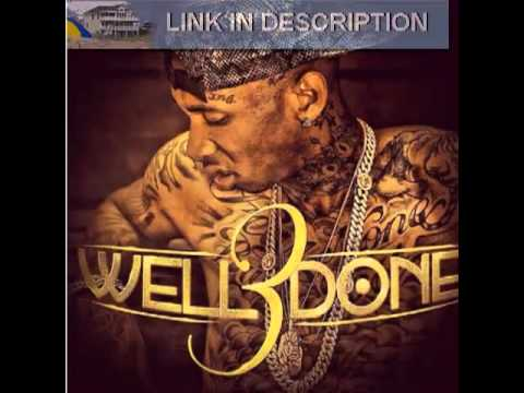 Tyga - Switch Lanes  (feat. The Game)