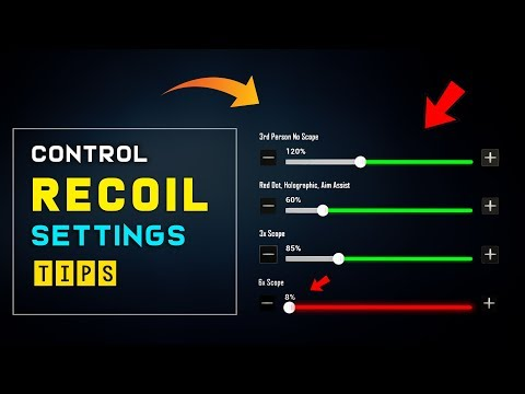best-recoil-control-settings-in-pubg-mobile-2019-|-how-to-control-recoil-in-pubg-mobile