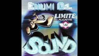 Sound 46 - Chumi Dj - 26/08/2000