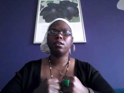 Jade Helm, Spirituality, and money.