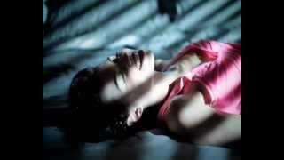 Chica Bomb (Slow Chillstep) Remix Original Video (HD) - Dan Balan