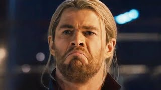Download Bloopers That Make Us Love Chris Hemsworth Even More Mp3 and Videos