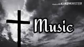 Aaja Prabhu mere    hindi Christian song with lyrics   